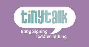 tiny-talk-baby-signing