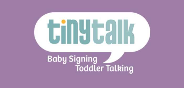 tiny-talk-baby-signing